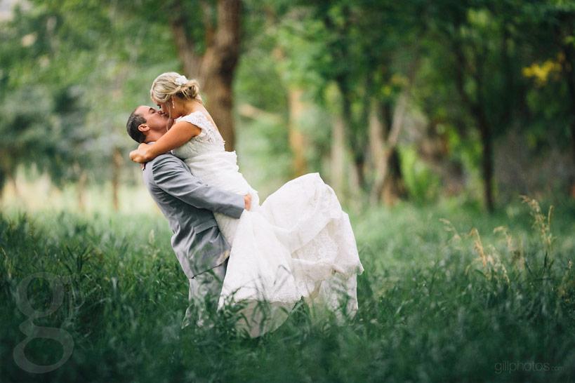 chatfield_barn_wedding-23.1