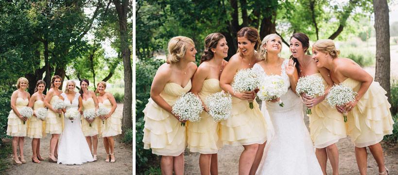 chatfield_barn_wedding-23