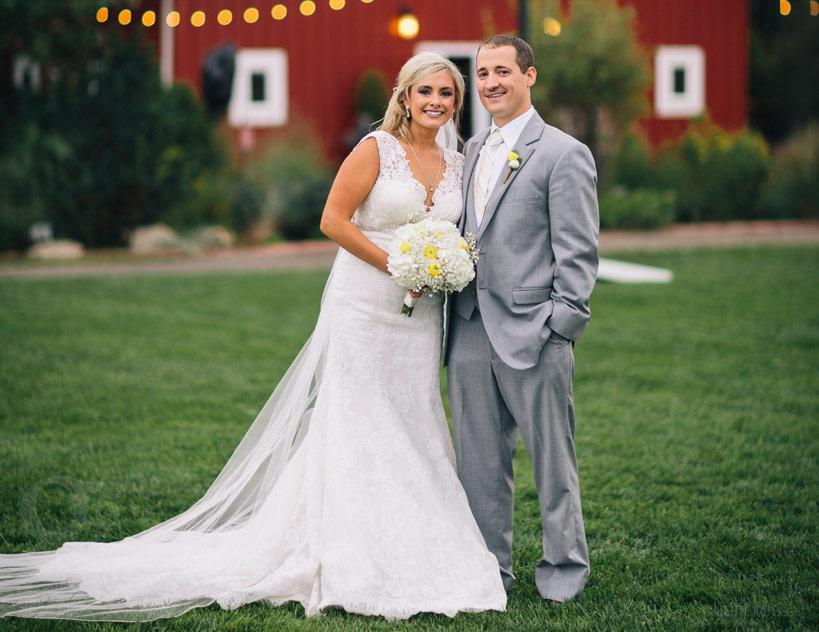 chatfield_barn_wedding-27