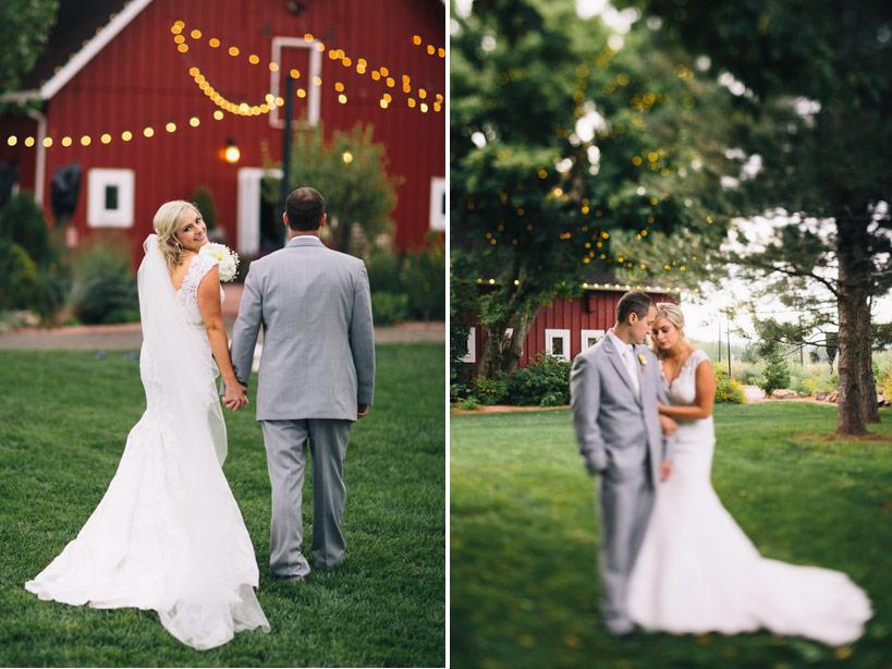 chatfield_barn_wedding-28