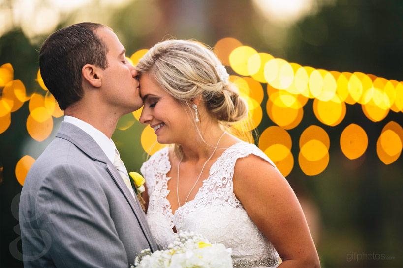 chatfield_barn_wedding-29