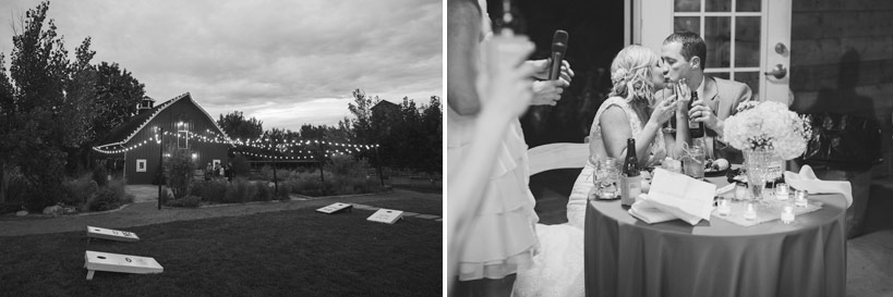 chatfield_barn_wedding-30