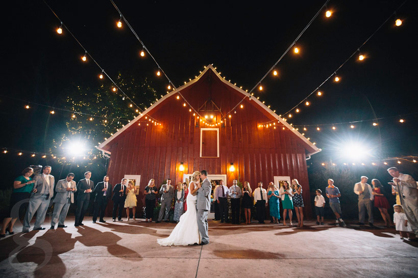 chatfield_barn_wedding-31