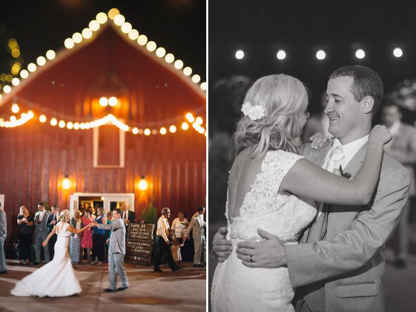 chatfield_barn_wedding-32