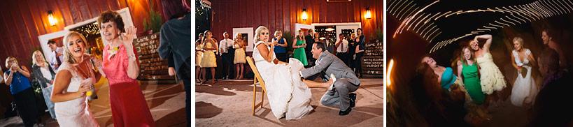 chatfield_barn_wedding-35