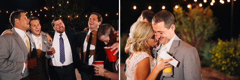 chatfield_barn_wedding-36