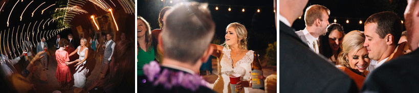 chatfield_barn_wedding-37