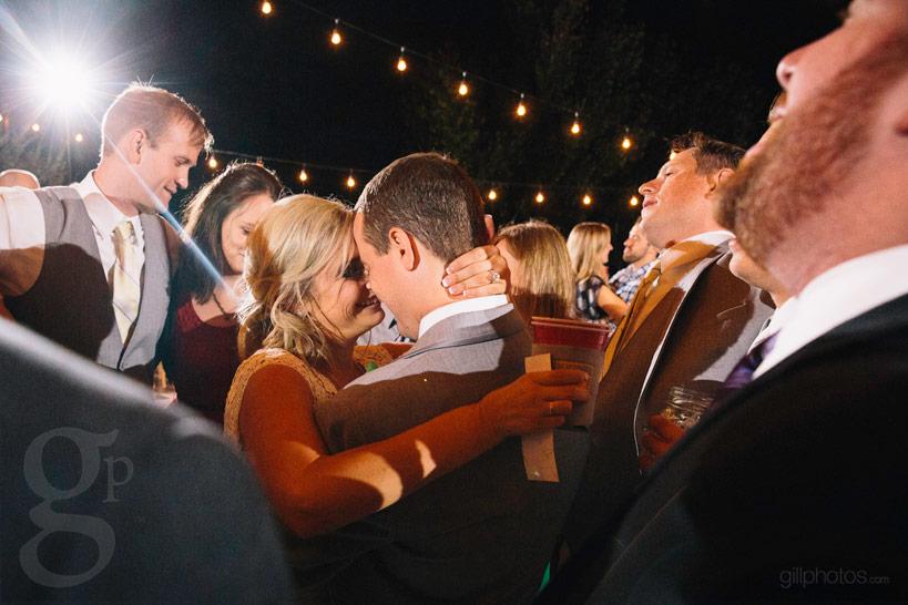 chatfield_barn_wedding-38