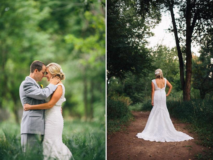 chatfield_barn_wedding-39