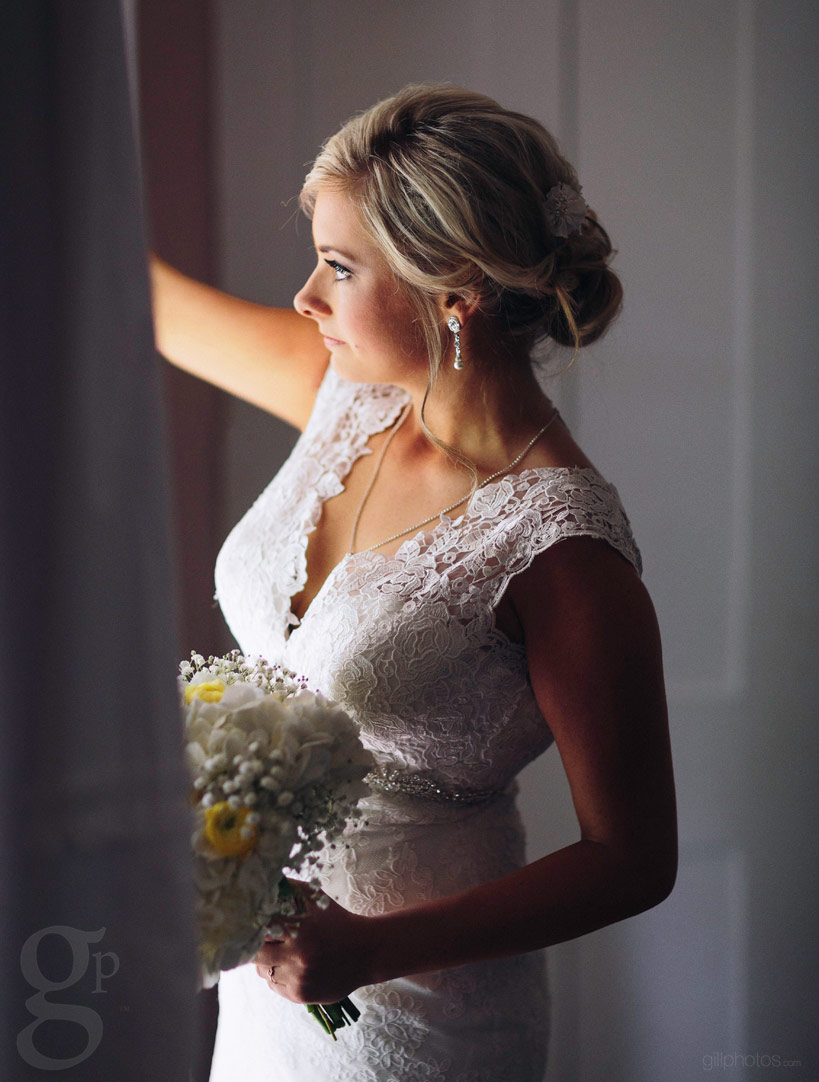 chatfield_barn_wedding-42