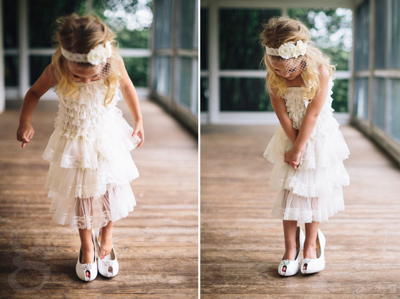chatfield_barn_wedding-8