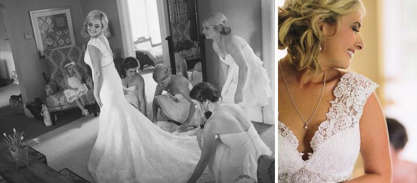chatfield_barn_wedding-9