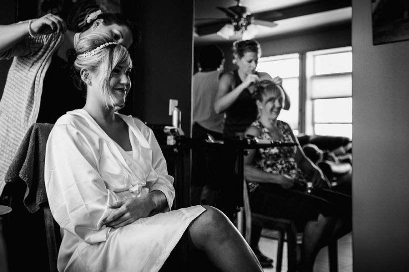 A-Painted-View-Wedding_Westcliffe-CO_0001