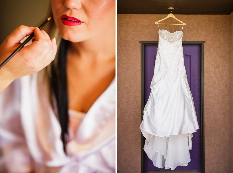 A-Painted-View-Wedding_Westcliffe-CO_0002