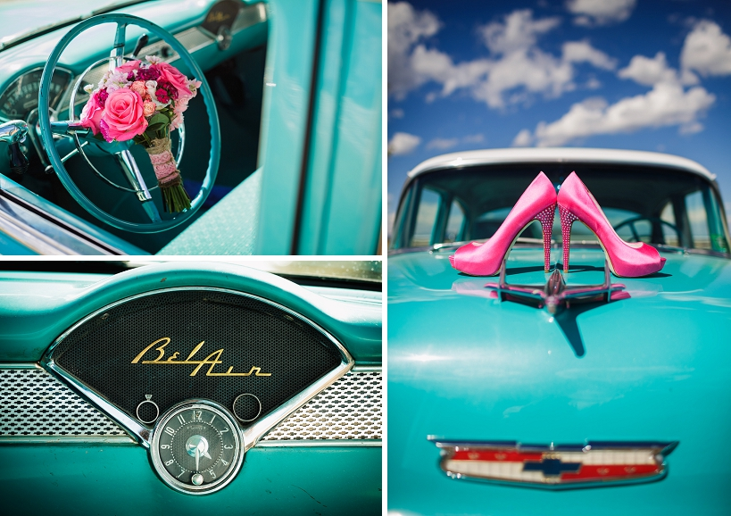 A-Painted-View-Wedding_Westcliffe-CO_0003