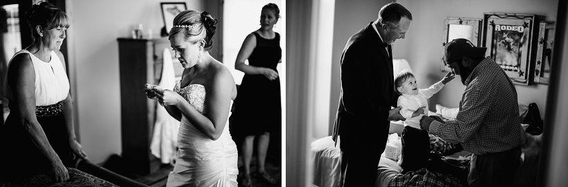A-Painted-View-Wedding_Westcliffe-CO_0010