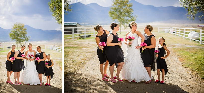A-Painted-View-Wedding_Westcliffe-CO_0012