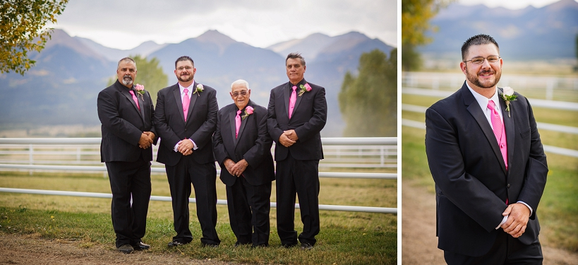 A-Painted-View-Wedding_Westcliffe-CO_0015