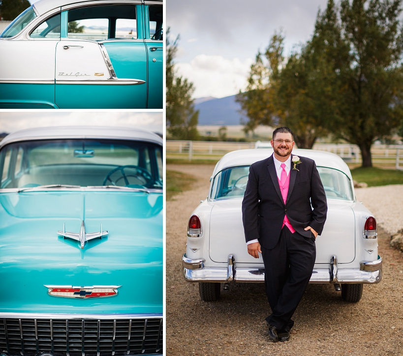 A-Painted-View-Wedding_Westcliffe-CO_0016
