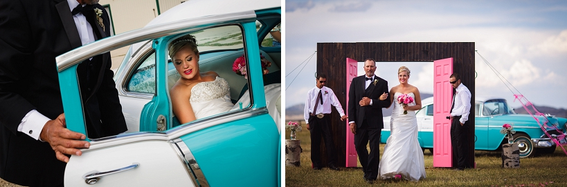 A-Painted-View-Wedding_Westcliffe-CO_0017