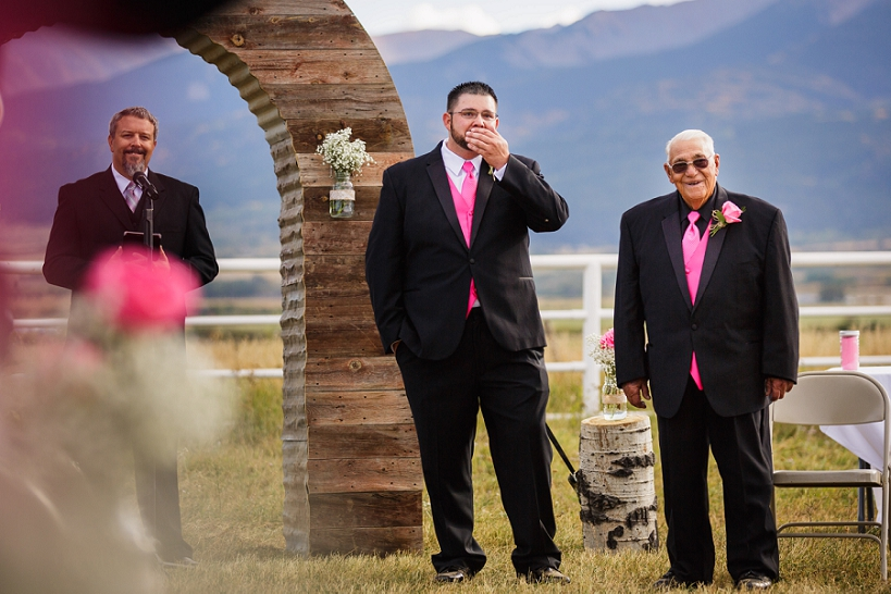 A-Painted-View-Wedding_Westcliffe-CO_0019