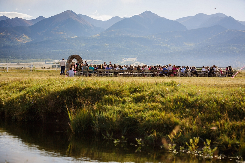 A-Painted-View-Wedding_Westcliffe-CO_0020