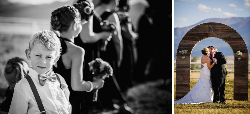 A-Painted-View-Wedding_Westcliffe-CO_0021