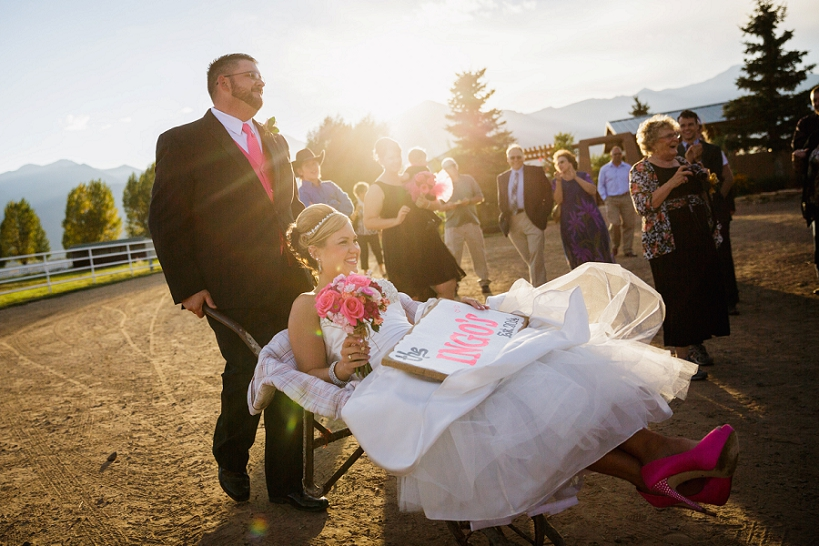 A-Painted-View-Wedding_Westcliffe-CO_0022