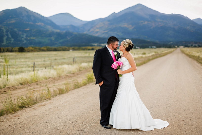 A-Painted-View-Wedding_Westcliffe-CO_0023