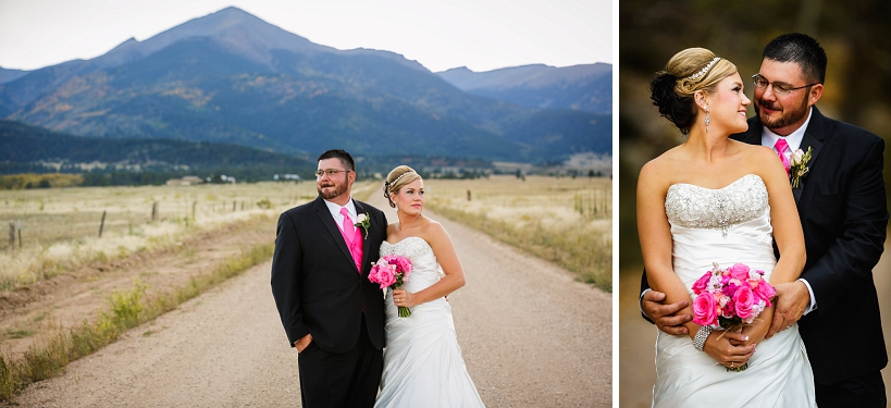 A-Painted-View-Wedding_Westcliffe-CO_0024