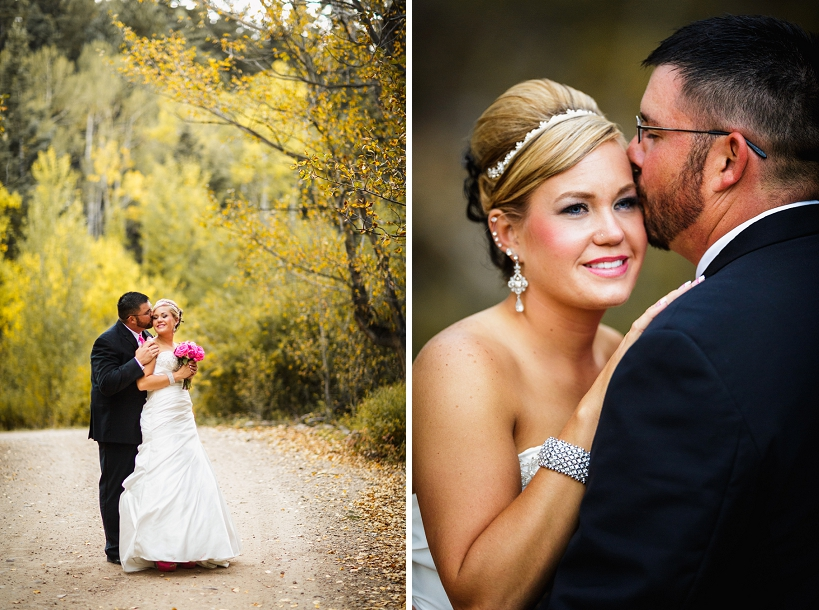 A-Painted-View-Wedding_Westcliffe-CO_0025