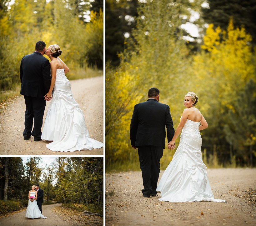 A-Painted-View-Wedding_Westcliffe-CO_0027