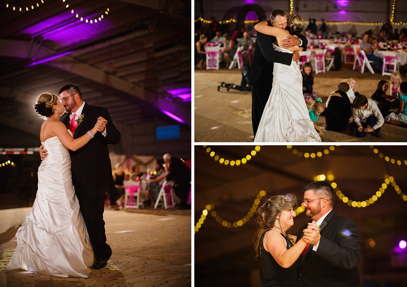 A-Painted-View-Wedding_Westcliffe-CO_0029