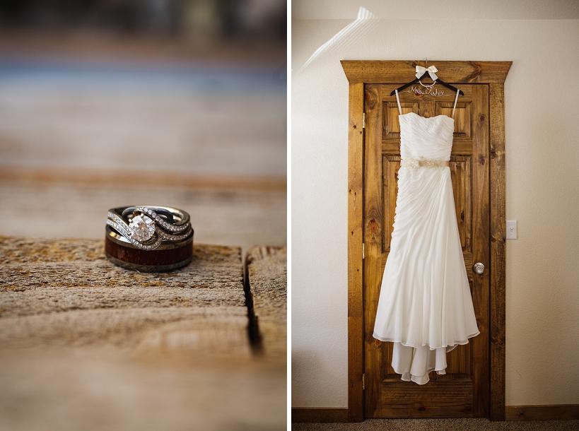 Double-A-Barn-Wedding-Grand-Lake-CO_0001
