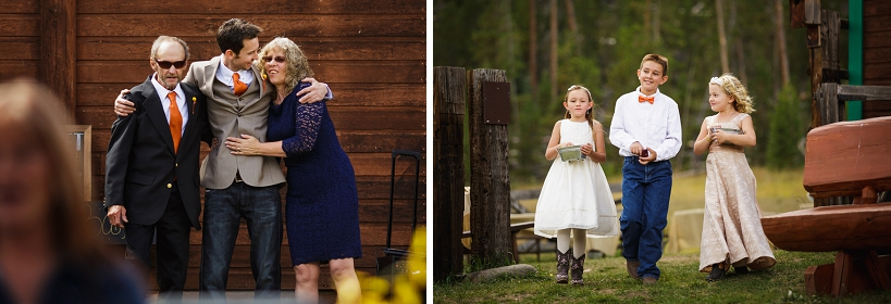 Double-A-Barn-Wedding-Grand-Lake-CO_0020