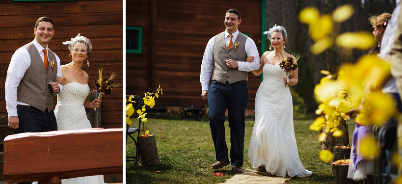 Double-A-Barn-Wedding-Grand-Lake-CO_0021