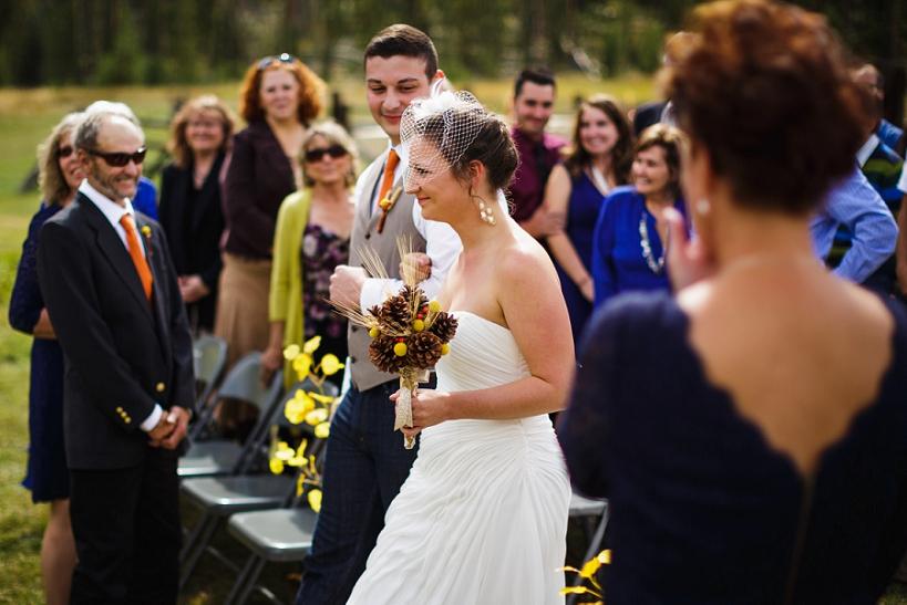 Double-A-Barn-Wedding-Grand-Lake-CO_0023