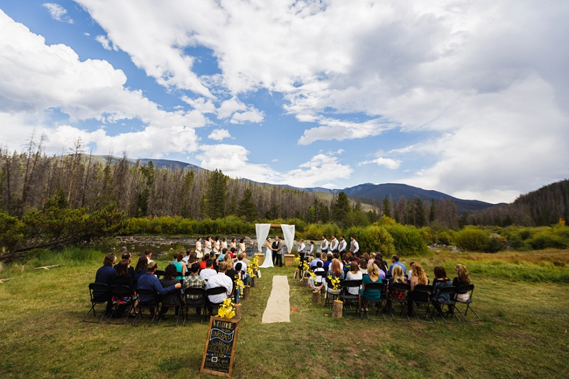 Double-A-Barn-Wedding-Grand-Lake-CO_0025