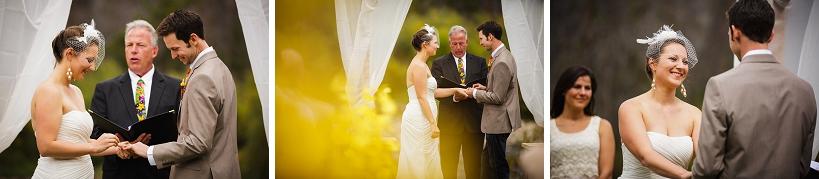 Double-A-Barn-Wedding-Grand-Lake-CO_0026