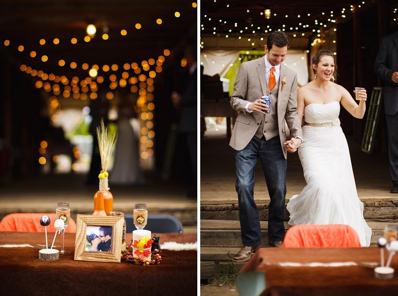 Double-A-Barn-Wedding-Grand-Lake-CO_0030
