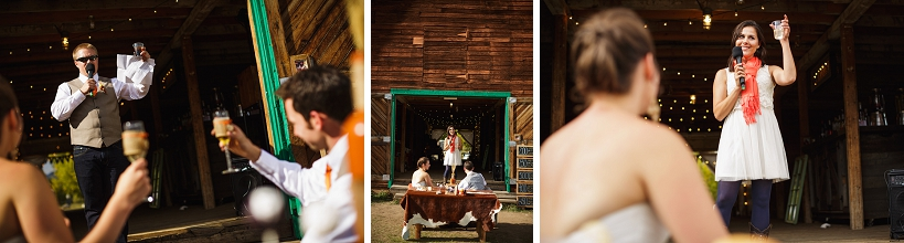 Double-A-Barn-Wedding-Grand-Lake-CO_0033