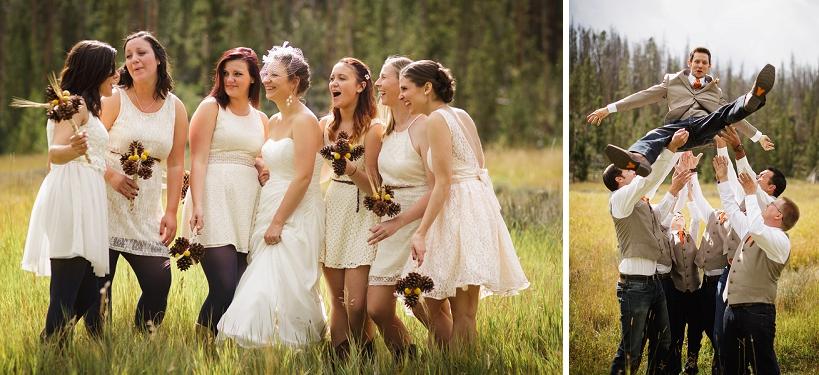 Double-A-Barn-Wedding-Grand-Lake-CO_0037