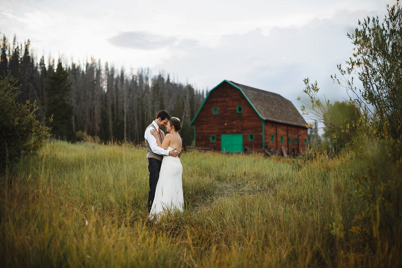 Double-A-Barn-Wedding-Grand-Lake-CO_0039