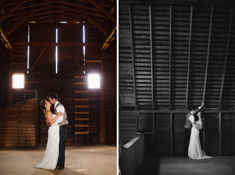 Double-A-Barn-Wedding-Grand-Lake-CO_0040