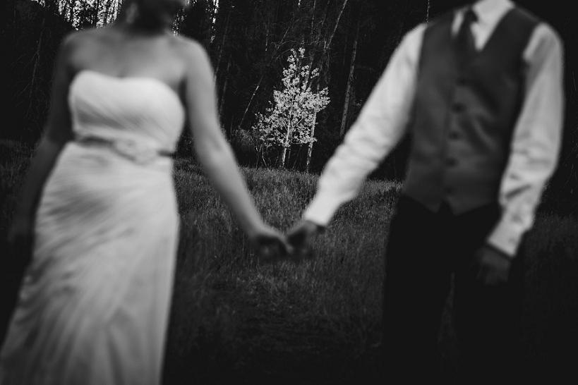 Double-A-Barn-Wedding-Grand-Lake-CO_0041