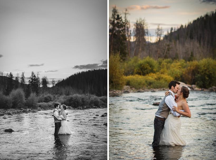 Double-A-Barn-Wedding-Grand-Lake-CO_0043