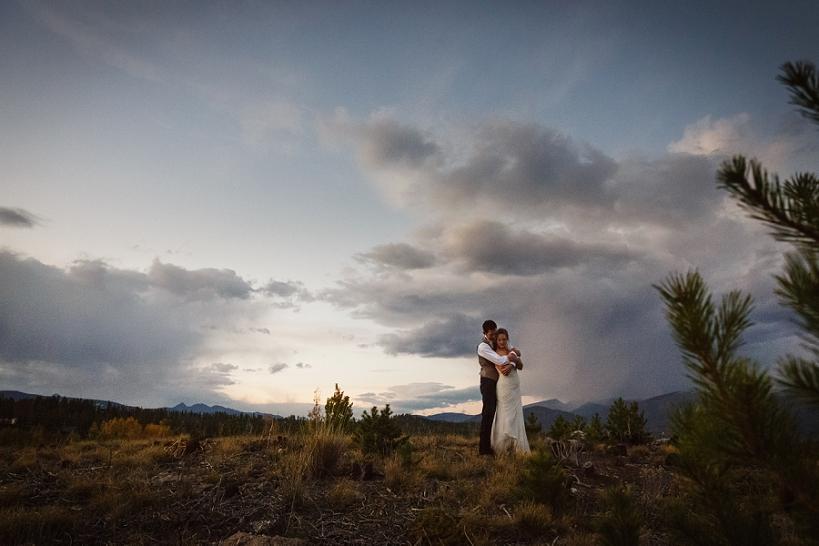 Double-A-Barn-Wedding-Grand-Lake-CO_0047