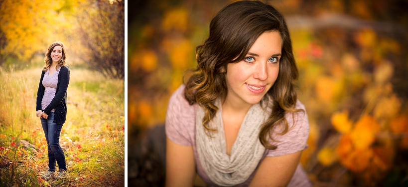 Katie-Senior-Photos-Golden-CO_0001