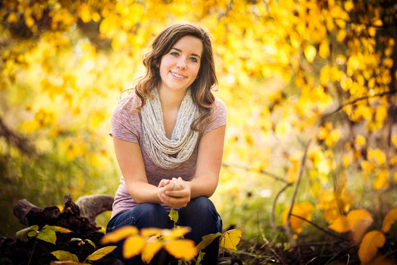 Katie-Senior-Photos-Golden-CO_0002