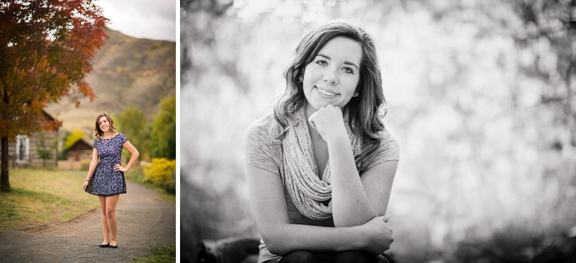 Katie-Senior-Photos-Golden-CO_0004